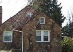 Foreclosed Home in S HAMBDEN ST, Chardon, OH - 44024
