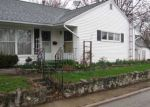Foreclosed Home in N MILL ST, Celina, OH - 45822