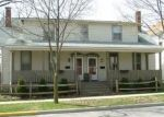 Foreclosed Home in N DETROIT ST, Bellefontaine, OH - 43311