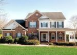 Foreclosed Home in OLD MARCH RD, Advance, NC - 27006