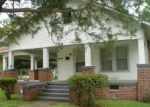 Foreclosed Home in NASHVILLE RD, Rocky Mount, NC - 27803