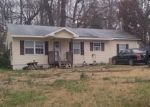 Foreclosed Home in PROCTOR DR, High Point, NC - 27265