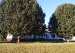Foreclosed Home in N HAZELWOOD DR, Mocksville, NC - 27028