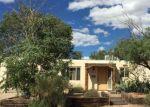 Foreclosed Home en LA CORRIDA RD NE, Albuquerque, NM - 87110