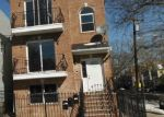 Foreclosed Home in VICTORIA AVE, Newark, NJ - 07104