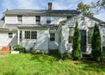 Foreclosed Home en FARMINGTON AVE, Waterbury, CT - 06710