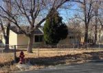 Foreclosed Home in AQUIFER WAY, Reno, NV - 89506