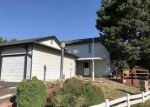 Foreclosed Home in MARJAY CT, Reno, NV - 89512