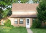 Foreclosed Home in S 7TH ST, Fort Calhoun, NE - 68023