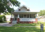 Foreclosed Home in W 15TH ST, Grand Island, NE - 68801