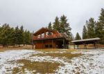 Foreclosed Home en TALLY LAKE RD, Whitefish, MT - 59937