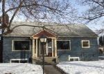 Foreclosed Home en E SUSSEX AVE, Missoula, MT - 59801