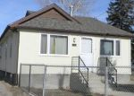Foreclosed Home en 10TH AVE SW, Great Falls, MT - 59404