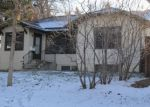Foreclosed Home en 3RD AVE N, Great Falls, MT - 59401