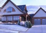 Foreclosed Home en SPANISH PEAKS DR, Missoula, MT - 59803