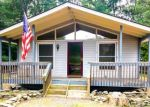 Foreclosed Home en WILD ACRES DR, Dingmans Ferry, PA - 18328