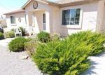 Foreclosed Home en S TONTO RD, Golden Valley, AZ - 86413