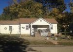 Foreclosed Home in KEITH ST, Park Hills, MO - 63601