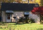 Foreclosed Home en S HAWTHORNE AVE, Independence, MO - 64052