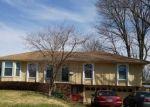 Foreclosed Home en E 56TH ST, Kansas City, MO - 64133