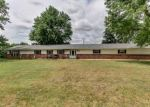 Foreclosed Home en W FARM ROAD 156, Republic, MO - 65738