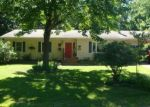 Foreclosed Home in BRIAR LN, Taylors Falls, MN - 55084
