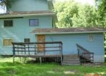 Foreclosed Home en E LAKE NETTA DR NE, Andover, MN - 55304
