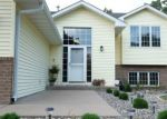 Foreclosed Home in 214TH AVE NW, Anoka, MN - 55303