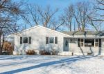 Foreclosed Home in SCANDIA TRL N, Forest Lake, MN - 55025