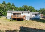 Foreclosed Home in BLACKSTONE ST, Blackstone, MA - 01504