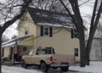 Foreclosed Home in W ORCHARD AVE, Shepherd, MI - 48883