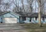Foreclosed Home in 6TH AVE, Holland, MI - 49424