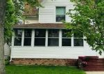 Foreclosed Home en W SIBLEY ST, Howell, MI - 48843