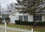Foreclosed Home en KINCAID ST, Kalamazoo, MI - 49048