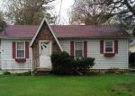 Foreclosed Home in N LIBERTY ST, Marshall, MI - 49068