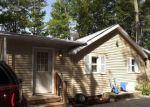 Foreclosed Home in E HOUGHTON LAKE DR, Houghton Lake, MI - 48629