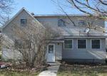 Foreclosed Home en HINCKA RD, Posen, MI - 49776