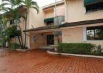 Foreclosed Home en NW 78TH PL, Hialeah, FL - 33016