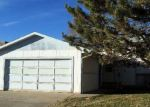 Foreclosed Home in MILO DR, Grand Junction, CO - 81503