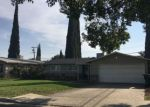 Foreclosed Home in E FORTUNA AVE, Atwater, CA - 95301