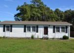 Foreclosed Home in BYRDTOWN RD, Crisfield, MD - 21817