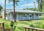 Foreclosed Home en SW KANNER HWY, Indiantown, FL - 34956