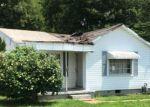 Foreclosed Home in VIRGINIA BLVD NW, Huntsville, AL - 35801