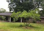 Foreclosed Home in HUDSON DR, Monroe, LA - 71203