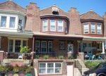 Ejecuciones Hipotecarias en Lancaster, PA, 17602, Identificación: P961050
