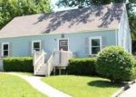 Foreclosed Home in DEERPATH RD, Merrillville, IN - 46410