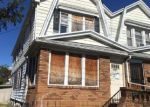 Foreclosed Home en CLARENDON RD, Brooklyn, NY - 11203