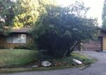 Foreclosed Home en SW 306TH LN, Federal Way, WA - 98023