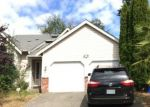 Foreclosed Home in SE 224TH PL, Kent, WA - 98031