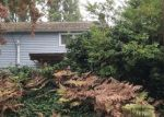 Foreclosed Home in 8TH AVE SW, Federal Way, WA - 98023
